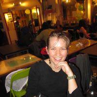 Tara Schlechter's Photo