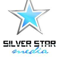 Silver  Star Media's Photo
