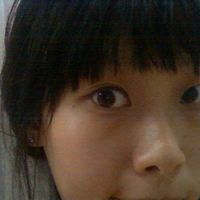 jing Wang's Photo