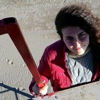 Eleonora Nushi's Photo