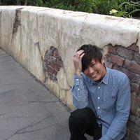 Nicky Chan's Photo