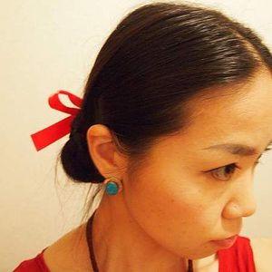 Naoko Ohyama's Photo