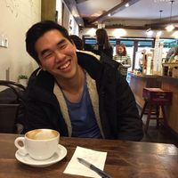 Jonathan Han's Photo