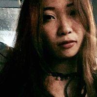 Xiaoran Han的照片