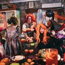 Let's Celebrate Halloween in Milan's picture