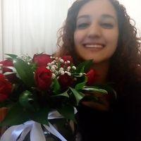 Hande Özcan's Photo