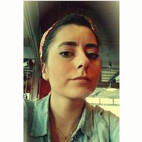 Hande Selvi's Photo