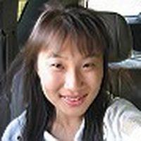 Hyun Jin LIM's Photo