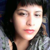 Karen Cruz Arriaga's Photo