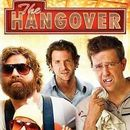 The Hangover Part I: Edition 2021's picture