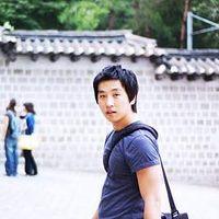 Kanghee Lee's Photo