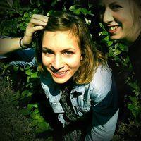 Lara Gallob's Photo