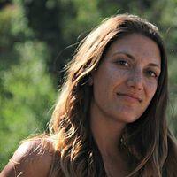 Lucia Massa's Photo