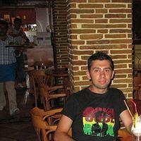 Özgür ACAR's Photo