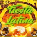 Foto de Fiesta Latina