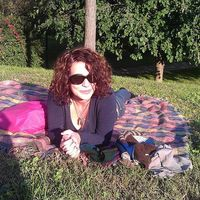 Maria Ester Tassitano's Photo