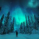 سفر به قطب شمال's picture
