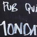 фотография Weekly Pub Quiz @ Four Bells