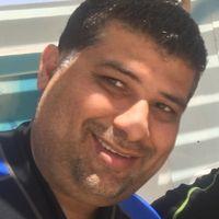 Mohamed Mooz's Photo