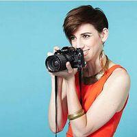 Katie Warren's Photo
