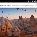 Visit Cappadocia 's picture