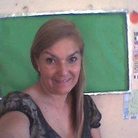 Luz Mireya  Martinez Arcos's Photo