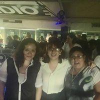 Vianey Macias Esparza's Photo