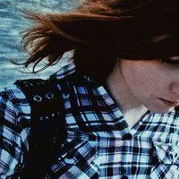 Melissa Hols's Photo