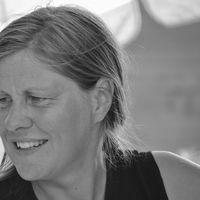 Katrien Debruyne's Photo