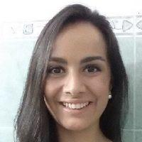 Flavia García's Photo