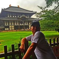 YUKI FUSAYASU's Photo