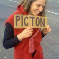 Kerri Hirons's Photo