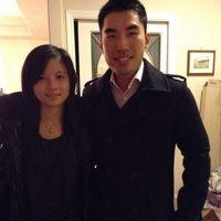 Chenda Lin's Photo