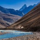 SPITI VALLEY TRIP BY CAR.'s picture