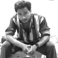 Prathamesh Mungekar's Photo