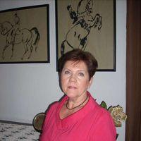 Grazyna Musialowska's Photo