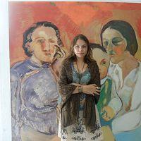 Louize Sthefany's Photo