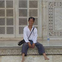 Thai Bao Nguyen's Photo