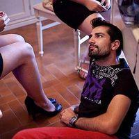 Alessio Mida's Photo