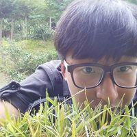인형 김's Photo