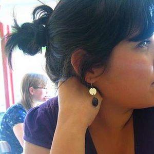 Alejandra De La Fuente's Photo