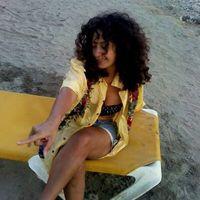 aurorarestrepo@yahoo.com Maria Restrepo's Photo