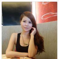 shiyao wang's Photo