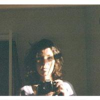 Marie Patoir's Photo