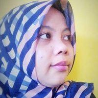 Ulpi Rahmah's Photo