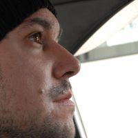 Cesar Arza's Photo