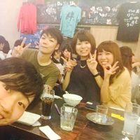 yuuta aikawa's Photo