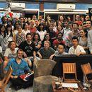 фотография Hanoi BlaBla Language Exchange +80 people / event