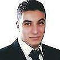 Karim Saleh's Photo