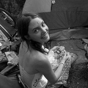 Sara Worl's Photo